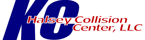 KC-Halsey-Collision-Center-LLC-3.png